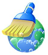 icleaner-logo-big.jpg