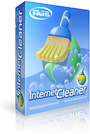 Internet Cleaner Boxshot
